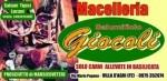thumb_macelleria-giocoli