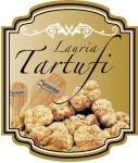 thumb_lauria-tartufi
